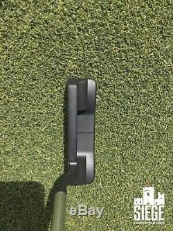 Custom Refinished Scotty Cameron Select Newport 1.5 34 putter