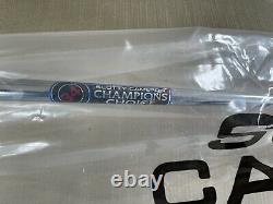 Scotty Cameron Button Back Champions Choice Newport 2 34 Putter
