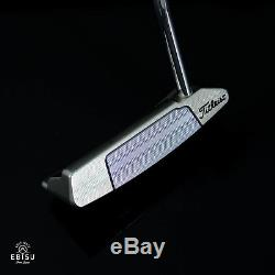 Scotty Cameron Newport Select M2 25g(35) #980108007 Putter