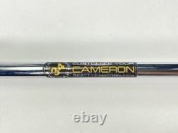 Scotty Cameron Phantom X 5.5 Putter 34 Mens RH HC