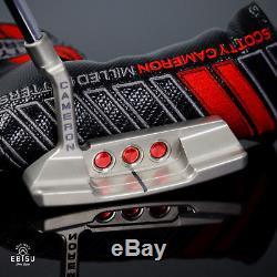 Scotty Cameron Select Newport 2 20g(34) 2014 #170626012 Putter