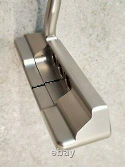 Scotty Cameron Select Newport 2.5 Putter