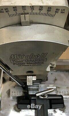 Scotty Cameron Select Newport 2 Putter NEW RH Xtreme Dark Finish IHI