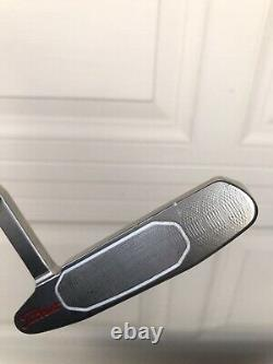Scotty Cameron Studio Style Newport 2 35 Left Hand (See Pictures)