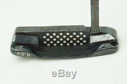 Scotty Cameron Teryllium Te I3 Newport Putter Left Handed 0820478 Mint Lefty LH