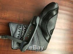 Scotty Cameron Tour Only 009 Putter