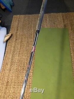 Scotty Cameron by Titleist Newport 2 Long Neck TeI3 Putter 35 Inch RH