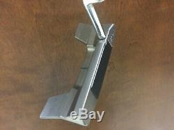 Titleist Scotty Cameron Concept X CX-01 35 inch Putter 9/10 Condition