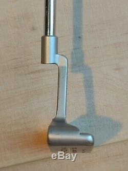 Titleist Scotty Cameron Studio Style Newport 2 350g GSS 33 Rare/Nice! Putter
