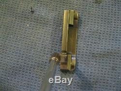 Titleist Scotty Cameron Teryllium TeI3 Newport Putter 34 steel shaft +Cover