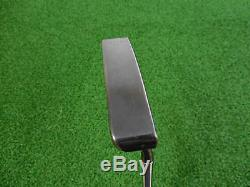 Used Scotty Cameron Classic 1.5 35 Putter Scotty Cameron Classic 1.5 35